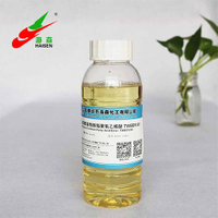 Polyoxyethylene Sorbitan Fatty Acid Ester TWEEN / 80